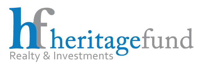 Heritage Fund Realty and Investments